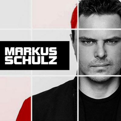 MARKUS SCHULZ + Guests Illuminor & Jordan