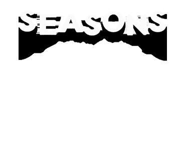 Seasons Closer: Burswood