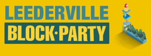 Leederville Block Party