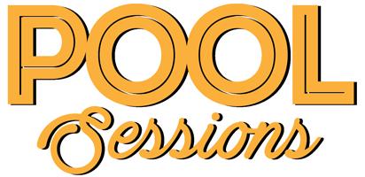 Pool Sessions 4