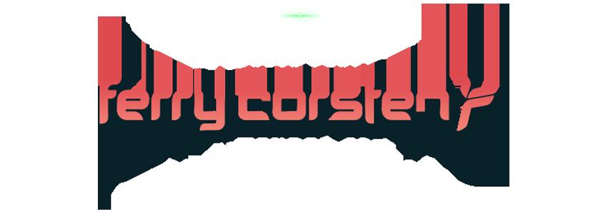 Elevate Garden Party ft. Ferry Corsten
