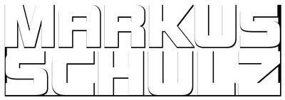 MARKUS SCHULZ + Guests Illuminor & Jordan