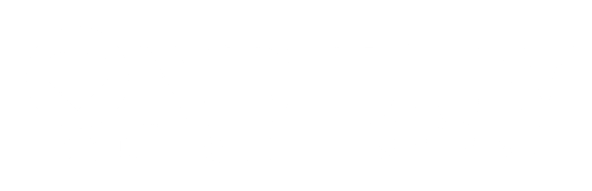One Luv Boutique Festival