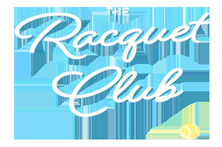 The Racquet Club - Tournament Opener