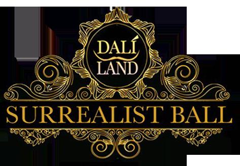The Surrealist Ball - Dali Land VIP Opening Night